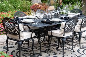 patio furniture milford ct q gardens patio and garden center milford ct