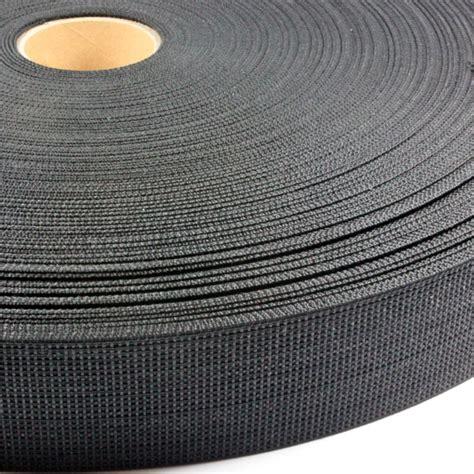 Upholstery Supplies Uk elastic jumbo webbing ajt upholstery supplies