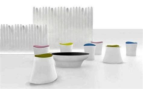 furniture design master thesis proposal