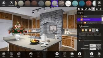 3d home interior design software free live interior 3d pro plus license code windows mac