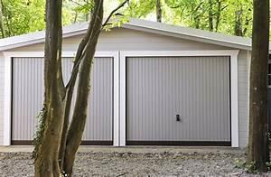 Abri De Jardin D Occasion : abri de jardin en bois d occasion lertloy com ~ Dailycaller-alerts.com Idées de Décoration