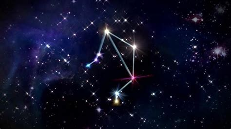 libra constellation astronomy essentials