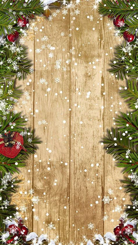 78 Best Ideas About New Year Wallpaper On Pinterest New