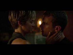 """Four and Tris 