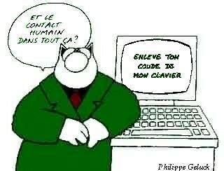 Monsieur Casterman 16  Humour, Réflexions Poétiques Et