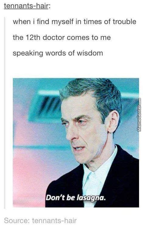 Doctor Who Memes Funny - tardis memes best collection of funny tardis pictures