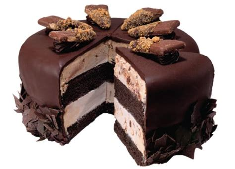 17 Best Images About Cold Stone Ice Cream Cake On Benefits Of Coffee Polyphenols Scrub For Stretch Marks Creamers Target Powder And Honey Skin Sam's Creamer Vs Milk Heart Recipe Condensed