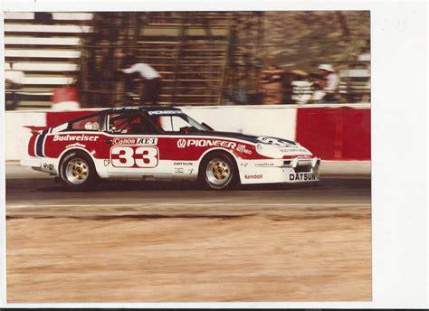 Classic Datsun Motorsports by Classic Datsun Motorsports Posts