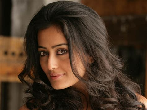 Bollywood Celebrities Photos Hub