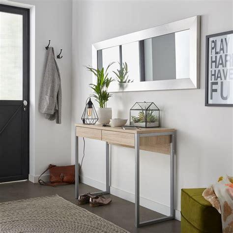 meuble entree des rangements pratiques cote maison