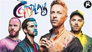 TOP 10 COLDPLAY SONGS - YouTube  Coldplay