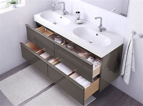 Lavabo Ikea Bagno by Lavabo Bagno Ikea Theedwardgroup Co