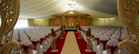 all you need to know about budget friendly banquet halls