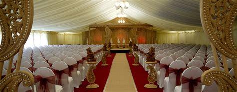 budget friendly banquet halls