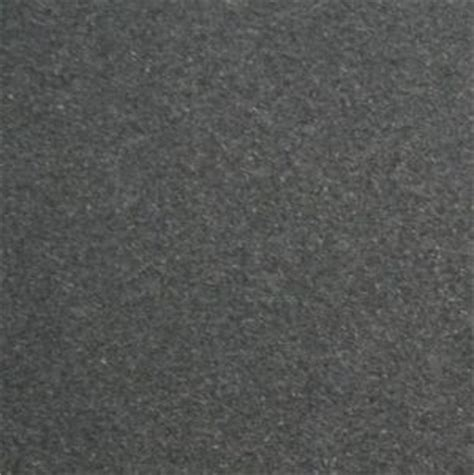 absolute black polished honed flamed 12x12 18x18 24x24