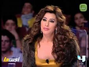 Arabs Got Talent ما لم يعرض على التلفاز 2 YouTube - YouTube