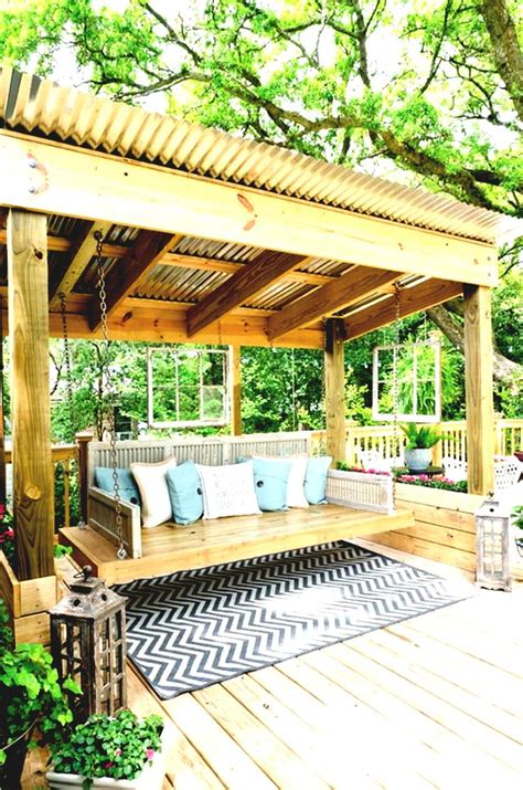 small cottage plans with porches diy simple small backyard on a budget makeovers ideas best