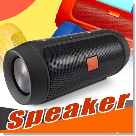 Best Mini Stereo Speakers by 2018 Bluetooth Speakers Subwoofer Speaker Wireless