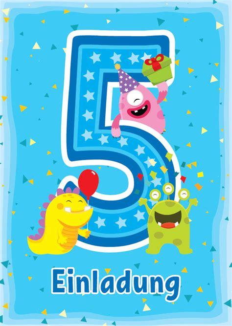 kindergeburtstag mädchen 5 jahre kindergeburtstag spiele 5 jahre kindergeburtstag einladung 5 jahre selbst gestalten kinder in