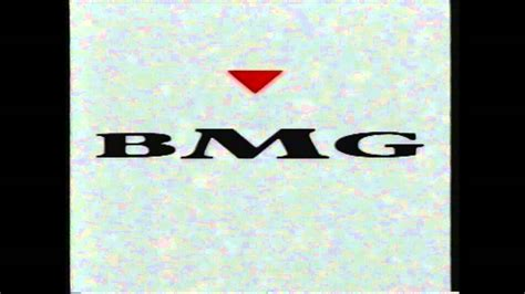 Bmg Video Idents 3