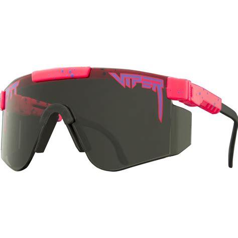 pit viper smoke lens sunglasses backcountrycom