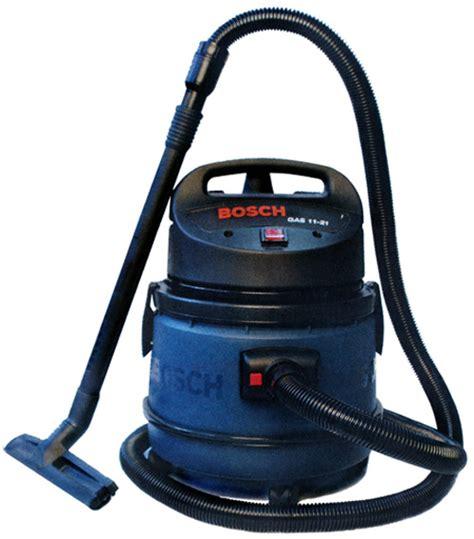 bosch gas 11 21 vacuum cleaner 1100w 21l gas11 21