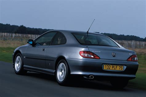 amazing peugeot coupe amazing for cars wallpapers peugeot 406