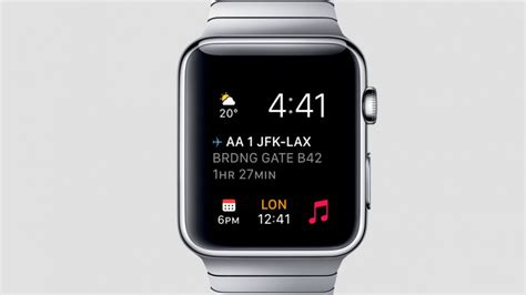 apple face faces complication combos modular frequent flyer