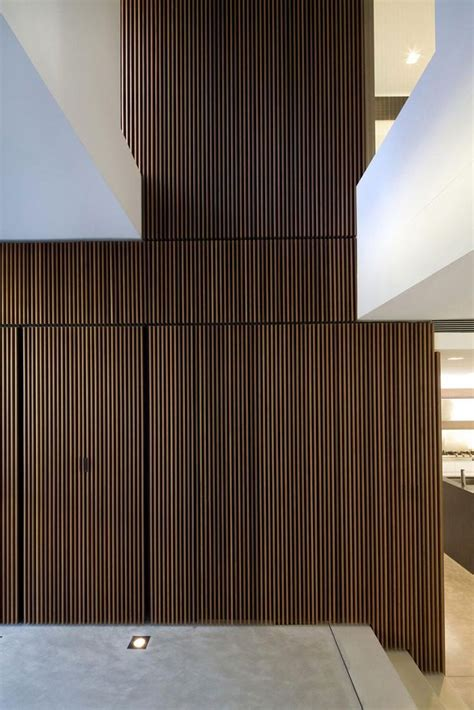 architectural exterior wall panels wood cladding pros
