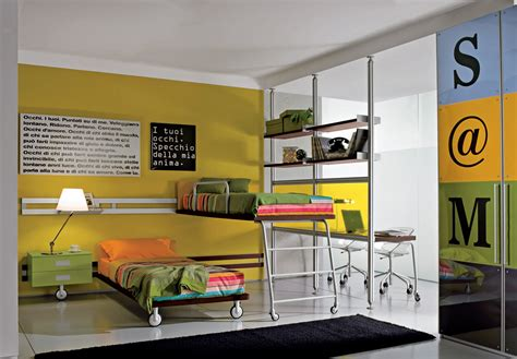 chambre bébé unisex chambre d 39 enfant un espace feng shui pour l 39 avenir de nos