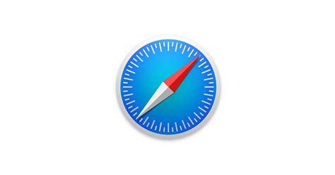 Apple (au