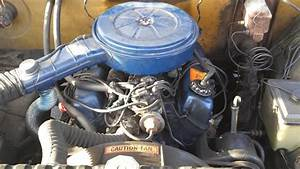 74 Ford F100  Original Rebuilt 302 Engine  Rebuilt Transmission  Asheville Nc For Sale In