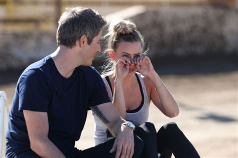 The Bachelor Recap Season 22 Episode 2: 'Week 2'