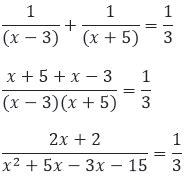 sharma class  solutions maths chapter  quadratic