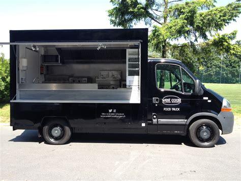 camion cuisine nos camions à saisir moncamionresto com