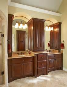 bathroom cupboard ideas wonderful wooden bathroom vanity cabinets and storage designs at traditional bathroom with