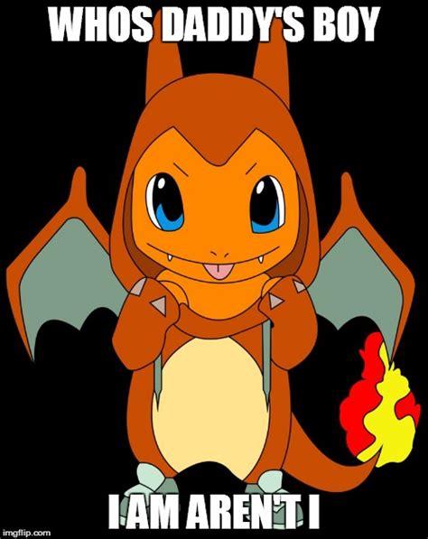 Charmander Meme - image tagged in charmander pokemon imgflip