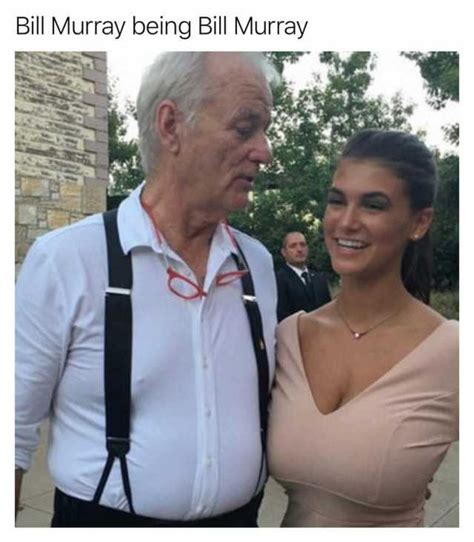 Bill Murray Meme - dopl3r com memes bill murray being bill murray