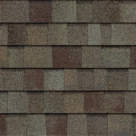 roofing shingles colors 25 best ideas about shingle colors on home