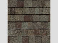 44 best Roof Shingles Owens Corning images on Pinterest