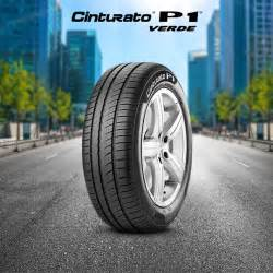 Pneu Kangoo 4x4 : pneumatiques renault kangoo 4x4 trouvez les pneus parfaits pour votre v hicule renault kangoo ~ Melissatoandfro.com Idées de Décoration