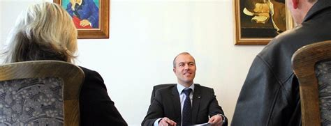 cabinet d avocats marc monosson cabinet avocats thionville