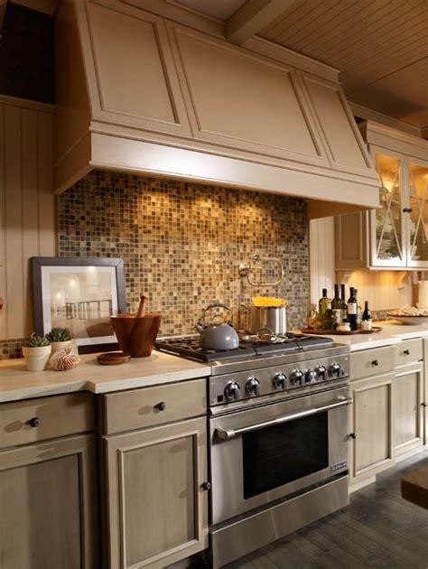 backsplash photos kitchen beautiful kitchen backsplashes traditional home
