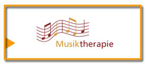 Musiktherapie - Fitness & Entspannung - Shelly Träger