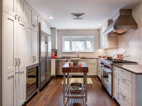 buying a kitchen island where can i buy a kitchen island affordable kitchen 5041
