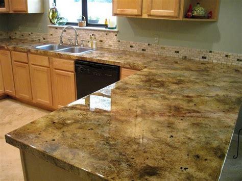 can you paint kitchen countertops granite tile countertop black countertops vanity