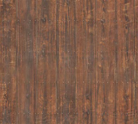 wood japanese japan seamless texture plank textures planks bare background brown orange 8bit