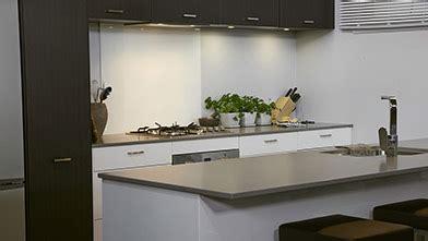 mitre 10 kitchen design get the look renovate your whole kitchen mitre 10 7543