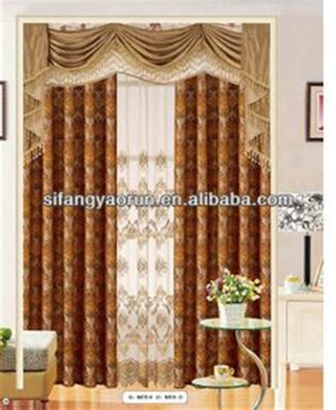 1000 images about rideau on window curtains valances and curtain valances