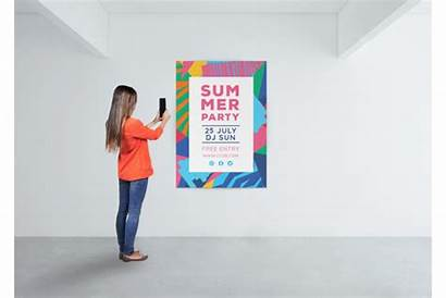 A0 Poster Printing Posters Paper Satin Gloss